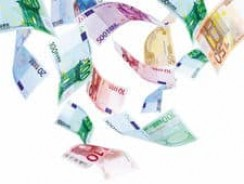 French Tech : 4 start-up ont levé plus de 23 millions d'euros fin août