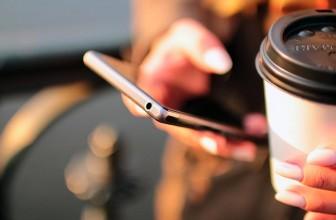 Comment retrouver un smartphone volé ou perdu ? Les meilleures applications