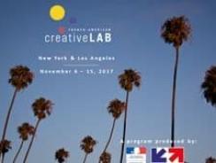 8 start-up françaises à l'assaut de New York et de Los Angeles