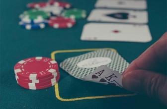 """Devenez un """"Expert"""" des casinos en ligne"""