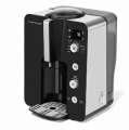 Riviera-et-Bar BTA740 : de quels avantages bénéficie-t-on de l'utilisation de cette machine à thé?