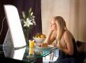 Guide d'achat : lampe luminothérapie