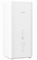 Comparatif routeur 4G 2021