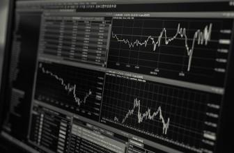 Top 6 des Meilleurs Indicateurs de Trading Forex