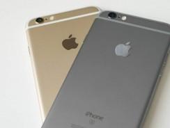 10 points à vérifier lors de l'achat d'un iPhone d'occasion