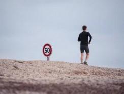 #MaddyTips : Comment bien se préparer à la course aux investisseurs ?