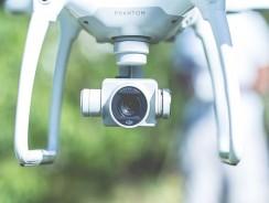 Faut-il un permis pour conduire un drone ?