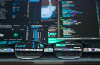 Récupération de données perdues grace à EaseUS Data Recovery Wizard