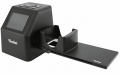 Rollei DF-S 310 SE : le meilleur scanner diapositive ?