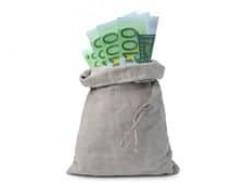 [French Tech] Cubyn, Sensome, Kinaxia, Hubstairs… Les levées de fonds de la semaine
