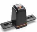 Rybozen Scan : un scanner diapositive basique, mais efficace