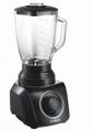 Bosch MMB42G0B : ce blender est-il l'idéal pour vous ?
