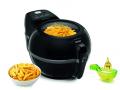 Tefal Actifry Extra : la friteuse sans huile 25 % plus rapide